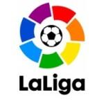 la-liga-santander-2018-1491652156