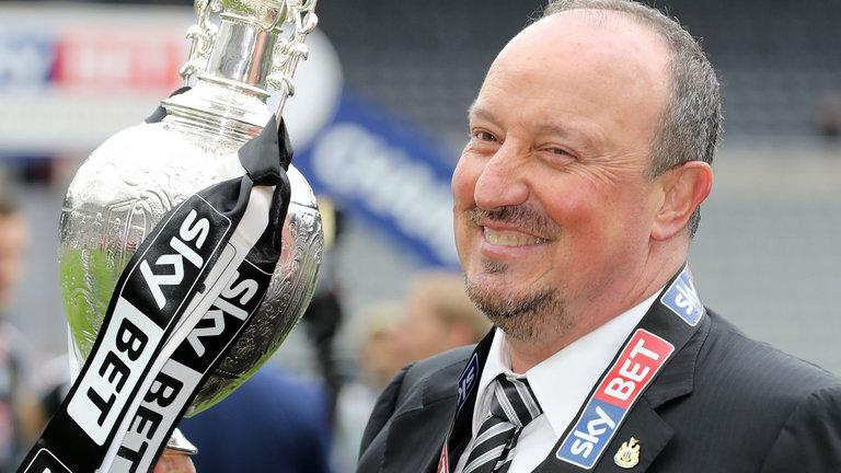 skysports-rafa-benitez-rafael-benitez-newcastle-united-championship-trophy-title_3948113