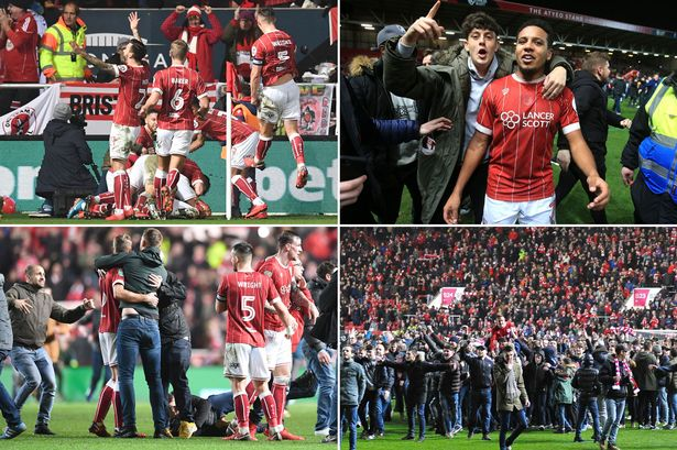 MAIN-X-things-we-noticed-from-BCs-mental-celebrations