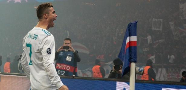 cristiano-ronaldo-comemora-gol-marcado-pelo-real-madrid-contra-o-psg-1520370467125_615x300