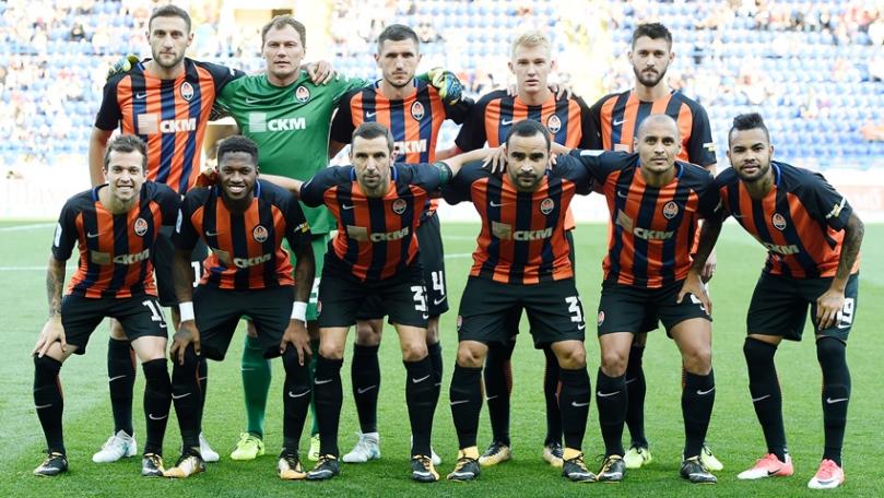 Shakhtar_Donetsk_2018