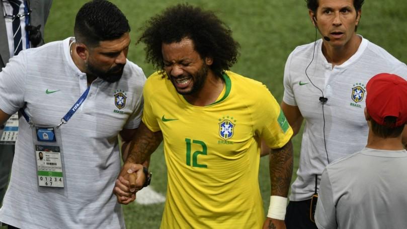 marcelo-brazil-serbia-world-cup-2018_19uceyal4sdg61q2071jyp70xc