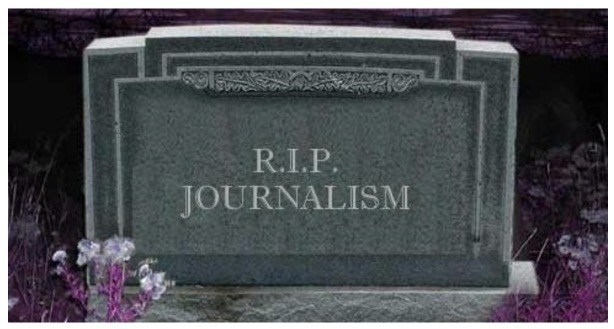 MP494_RIP_journalism