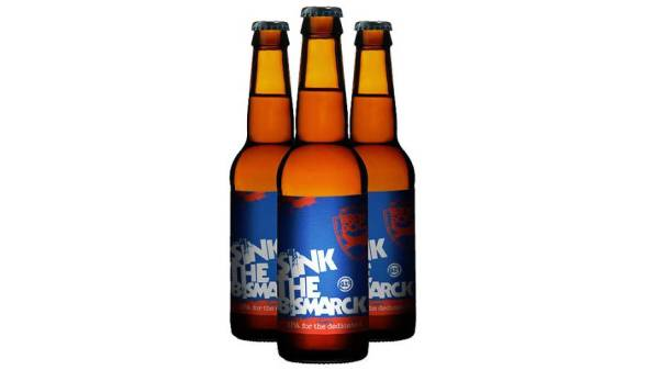 9 brewdog-sink-the-bismarck