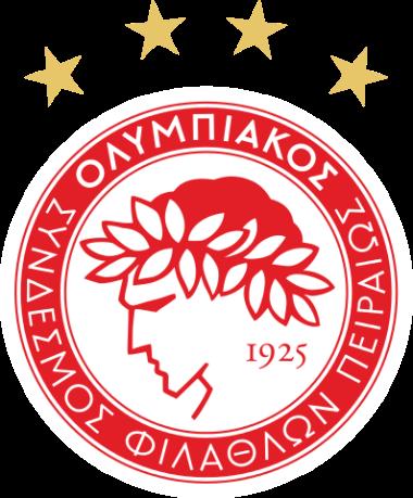 Olympiacos_FC_logo