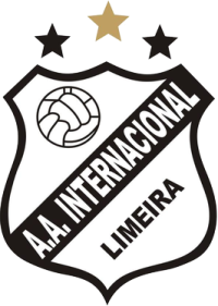 AAInternacional