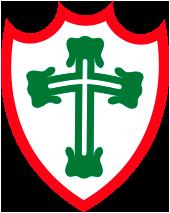 Associação_Portuguesa_de_Desportos