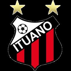 ItuanoFC