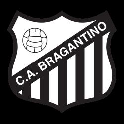 logo-bragantino-2048