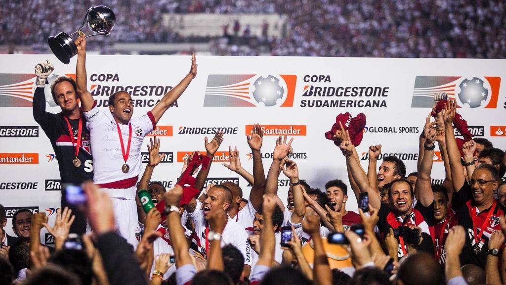 são-paulo-campeão-sulamericana-2012-1024x576