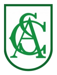 Sport_Club_Americano-SP